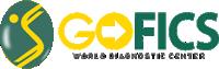 GOFİCS – Tıbbi Görüntüleme Merkezi – ANKARA MR SIK SORULAN SORULAR | GOFİCS - Tıbbi Görüntüleme Merkezi - ANKARA MR